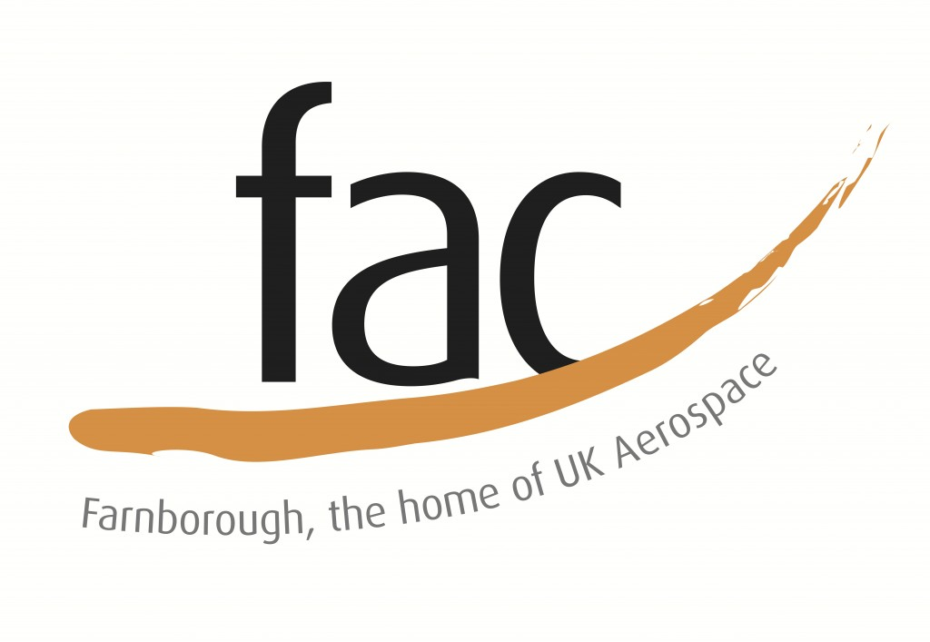 FAC_New_logo_19_7_12