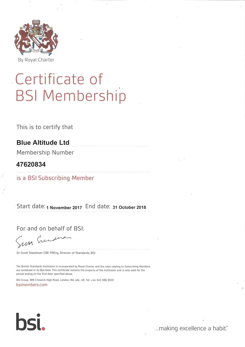 bsi_membership_certificate