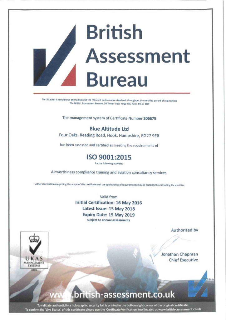 CERTIFICATE_ISO_MAY.2018